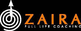 ZairaFullLifeCoaching