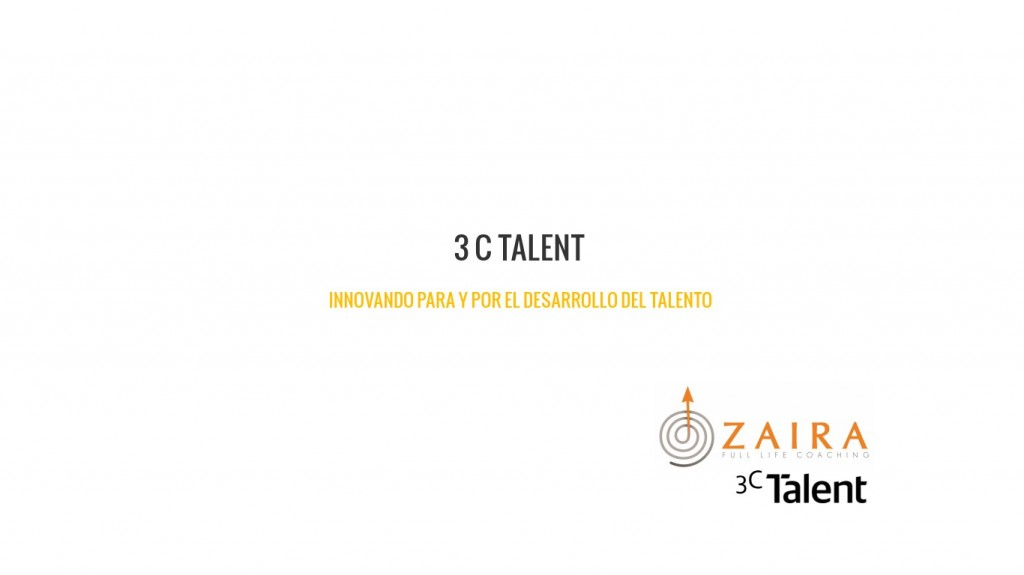 3c-talent-zaira-life-coaching-1
